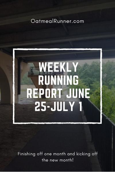 Weekly Running Report June 25-July 1 Pinterest 1.jpg