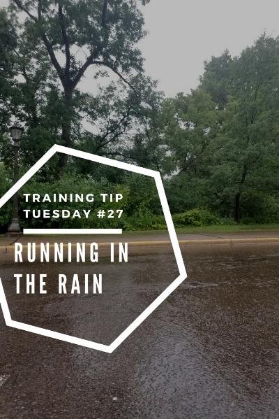 Training Tips Tuesday #27_ Running in the Rain Pinterest.jpg