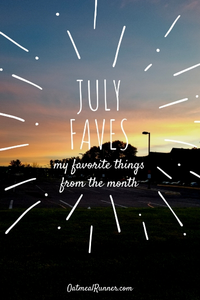 July Faves Pinterest.jpg