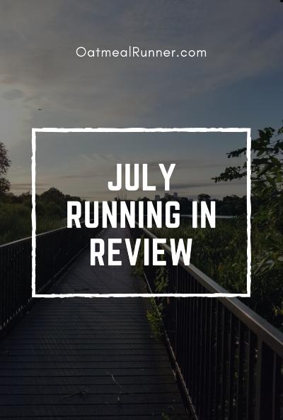July 2018 Running in Review Pinterest.jpg