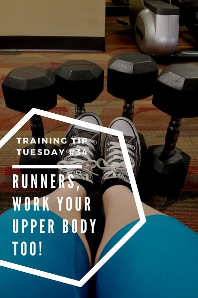 Training Tips Tuesday #34 Pinterest.jpg