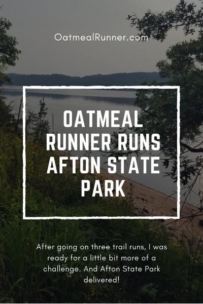 Oatmeal Runner Runs Afton State Park Pinterest.jpg
