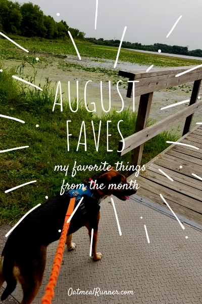 August Faves Pinterest.jpg