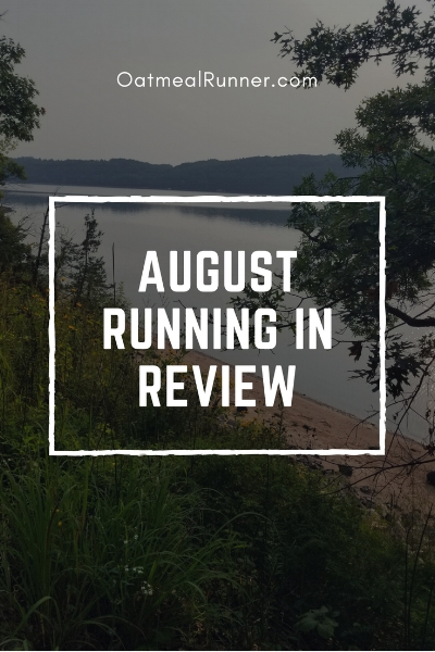 August 2018 Running in Review Pinterest.jpg