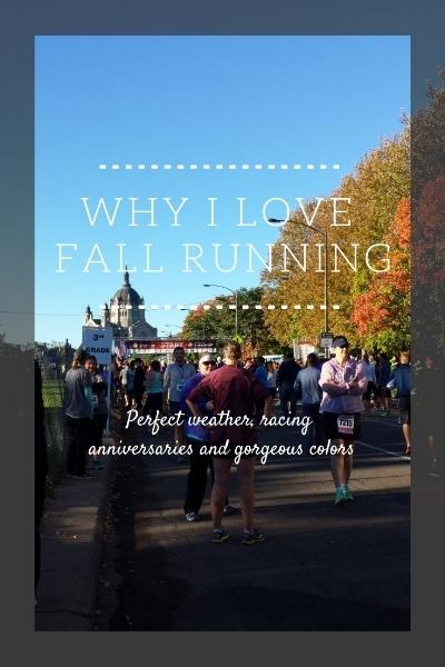 Why I Love Fall Running! Pinterest.jpg