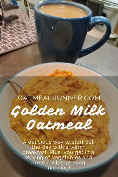 Golden Milk Oatmeal Pinterest 1.jpg