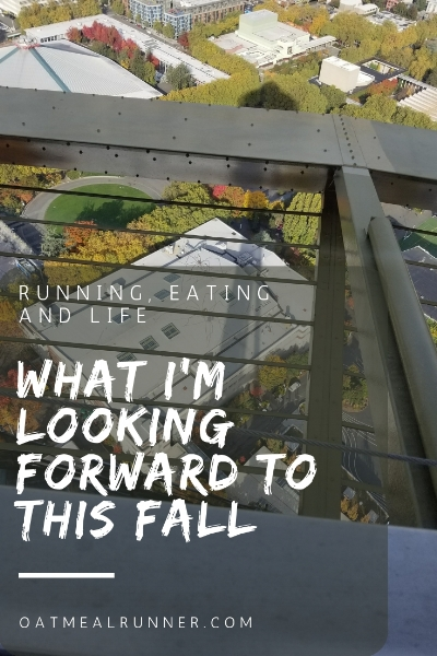 Running, Eating and Life_ What I'm Looking Forward to This Fall Pinterst.jpg