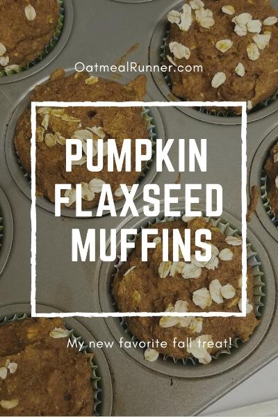 pumpkin flaxseed muffins Pinterest.jpg