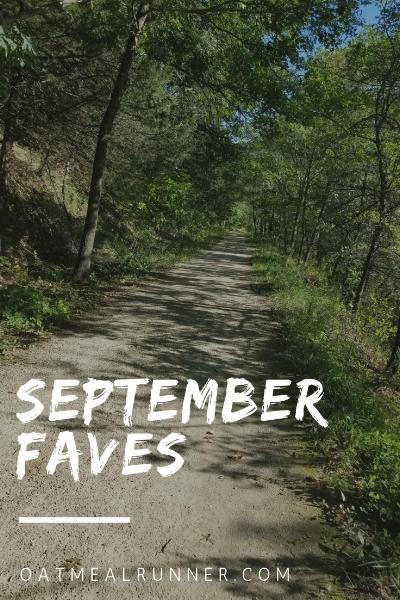 September Faves 2018 Pinterest.jpg