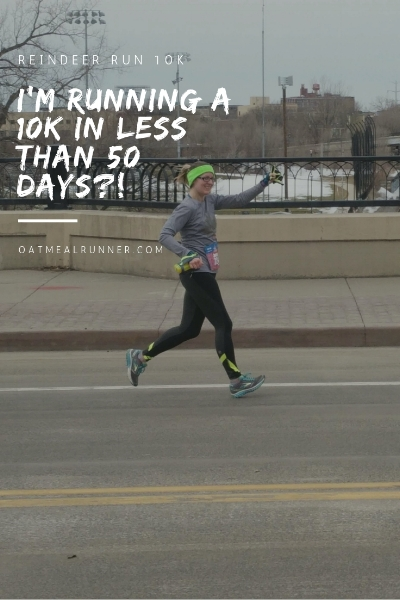 I'm running a 10K in less than 50 days_! Pinterest.jpg
