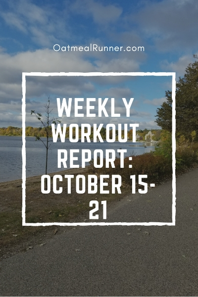 Weekly Workout Report_ October 15-21 Pinterest.jpg