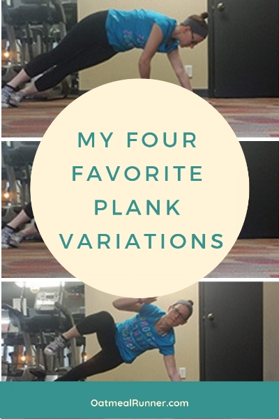 My Four Favorite Plank Variations Pinterest.jpg