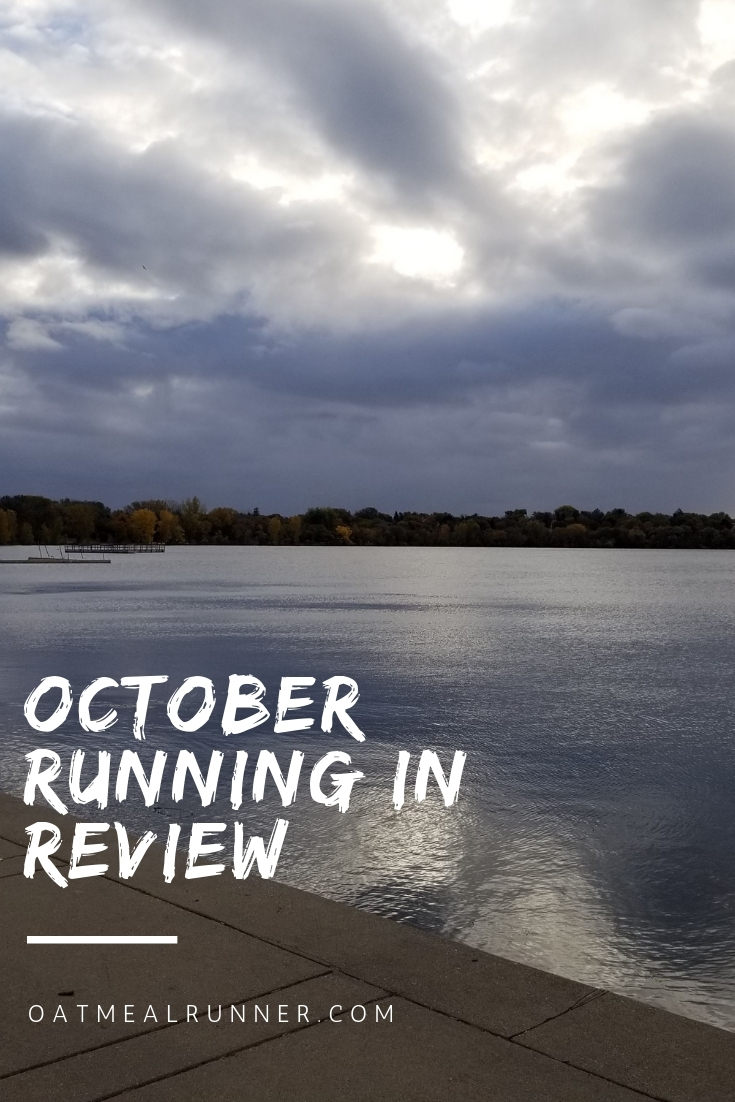 October  Running in Review Pinterest.jpg