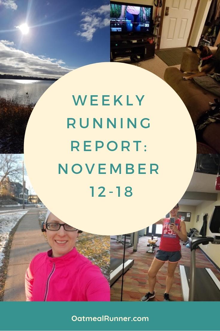 Weekly Running Report_ November 12-18 Pinterest 2.jpg