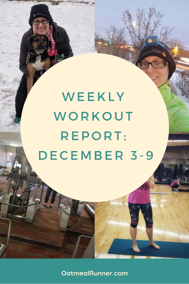 Weekly Workout Report_ December 3-9 Pinterest 2.jpg