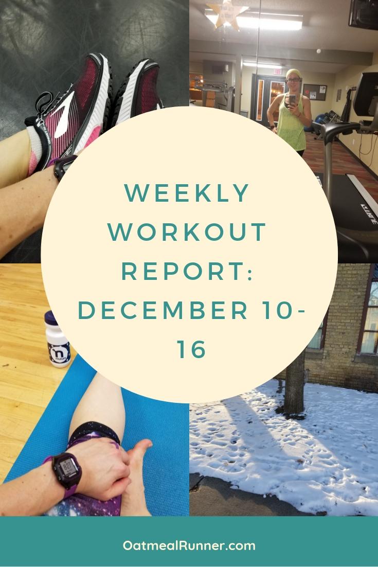 Weekly Workout Report_ December 10-16 Pinterest2.jpg