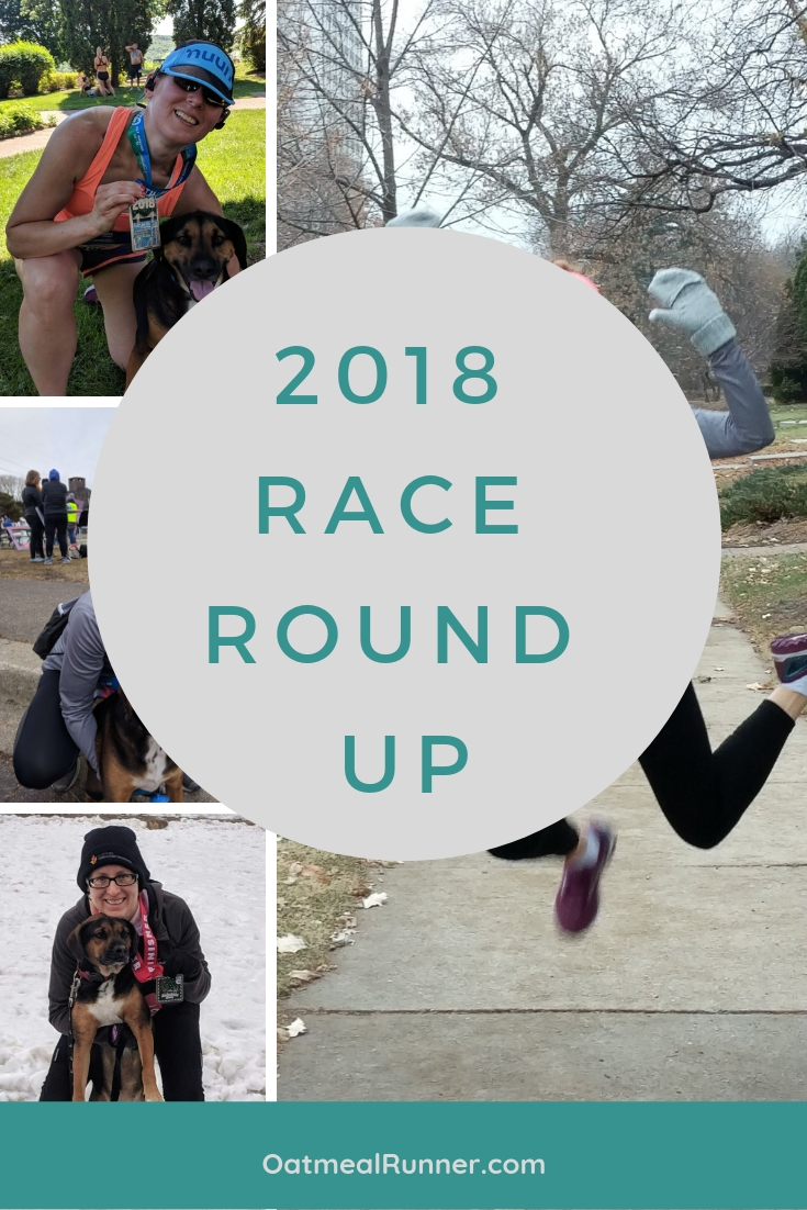 2018 Race Round Up Pintrest.jpg