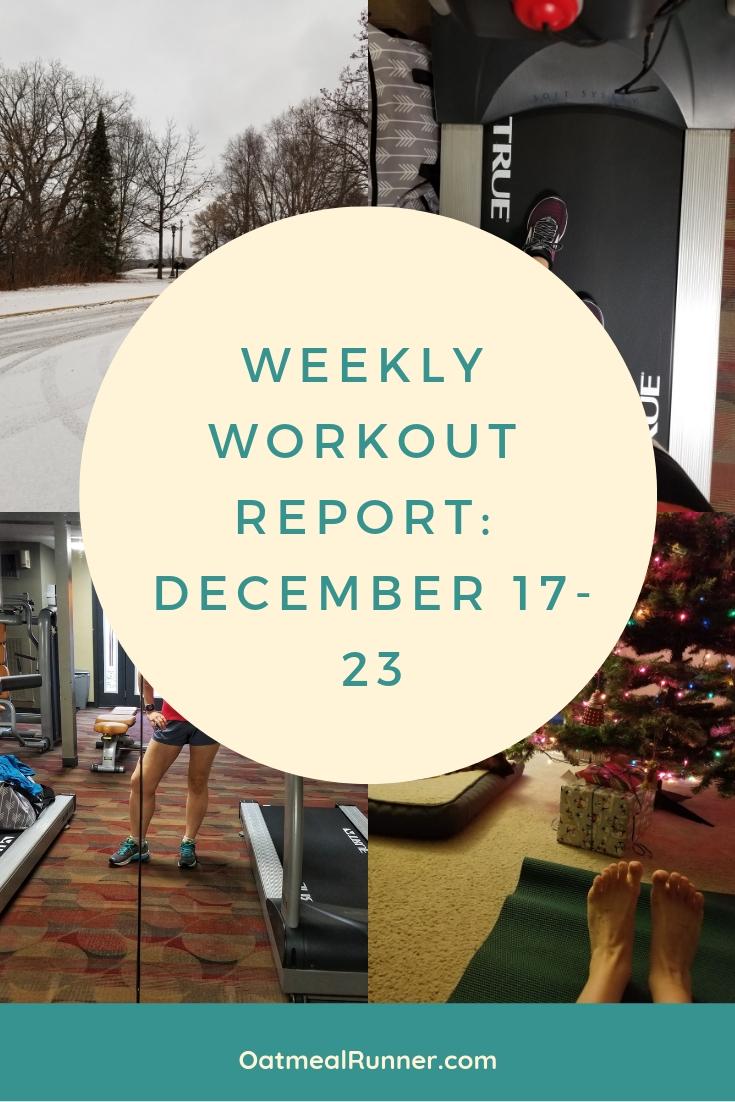 Weekly Workout Report_ December 17-23 Pinterest.jpg