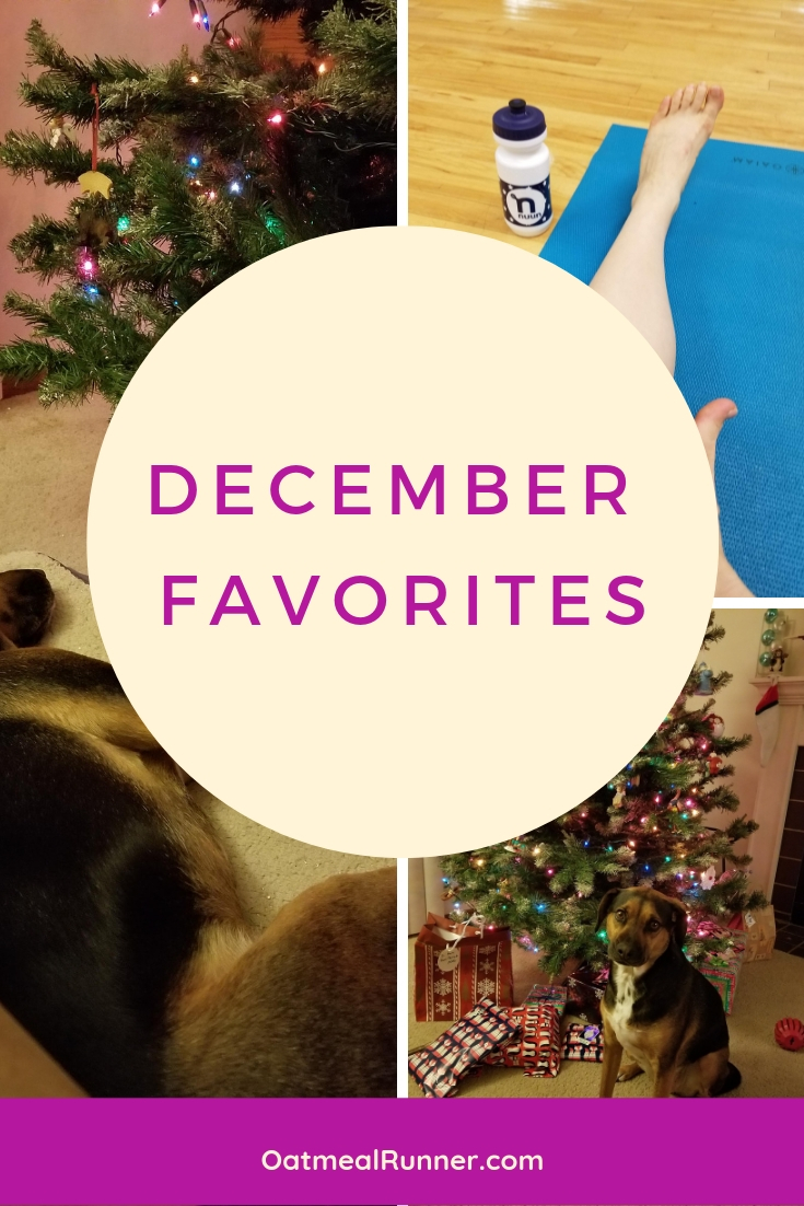 December Favorites Pinterest 2.jpg