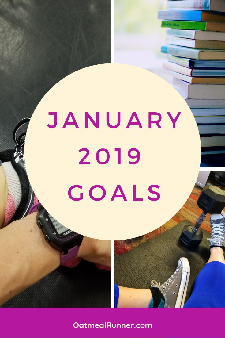 January 2019 Goals Pinterest2.jpg