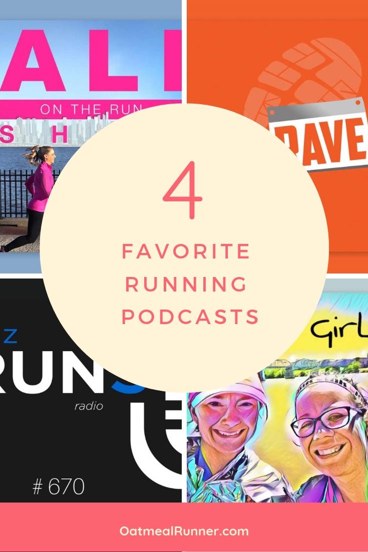 My Four Favorite Running Podcasts Pinterest.jpg