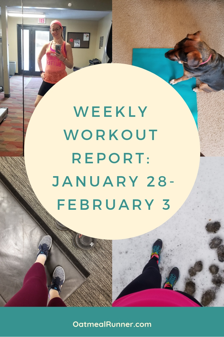Weekly Workout Report_ January 28-February 3 Pinterest.jpg