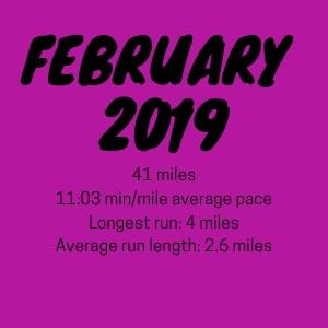 February 2019 Mileage.jpg