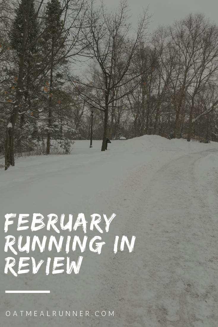 February 2019  Running in Review Pinterest.jpg