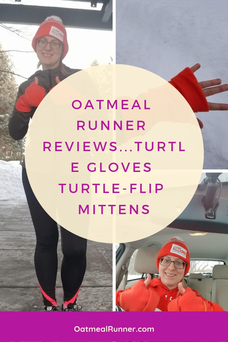 Oatmeal Runner Reviews...Turtle Gloves Turtle-Flip Mittens Pinterest.jpg