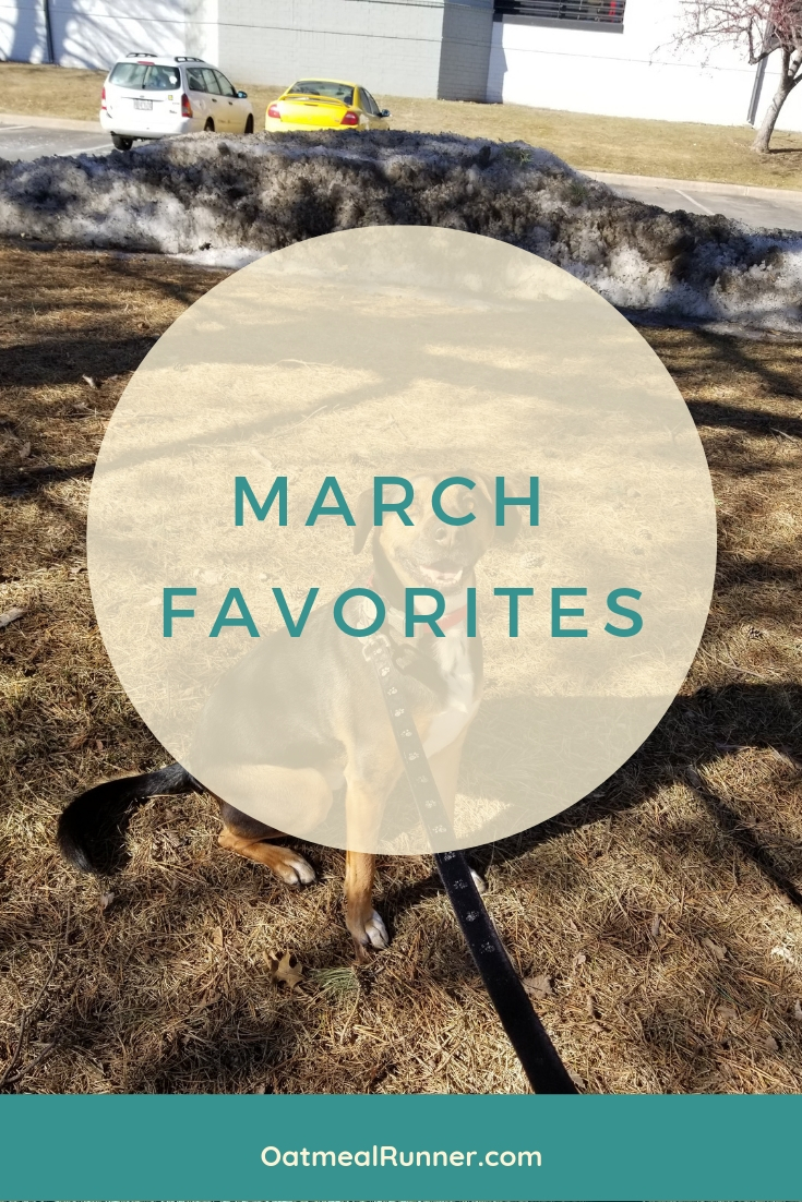March Favorites 2019  Pinterest.jpg