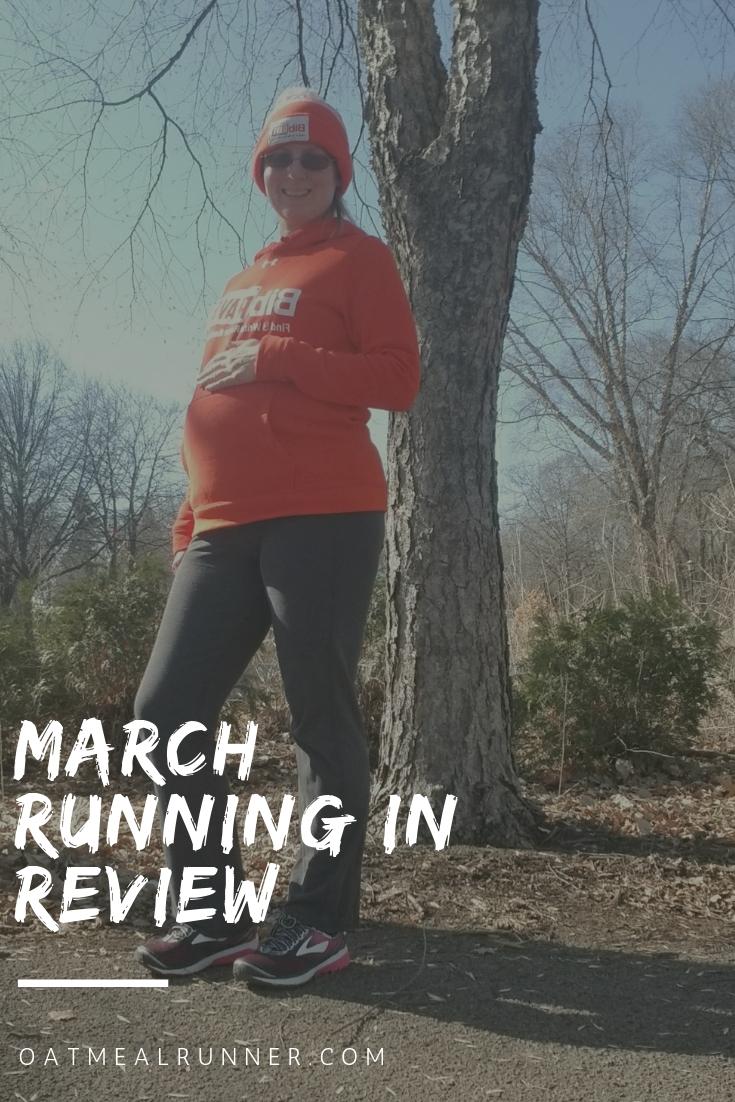March 2019 Running in Review  Pinterest.jpg