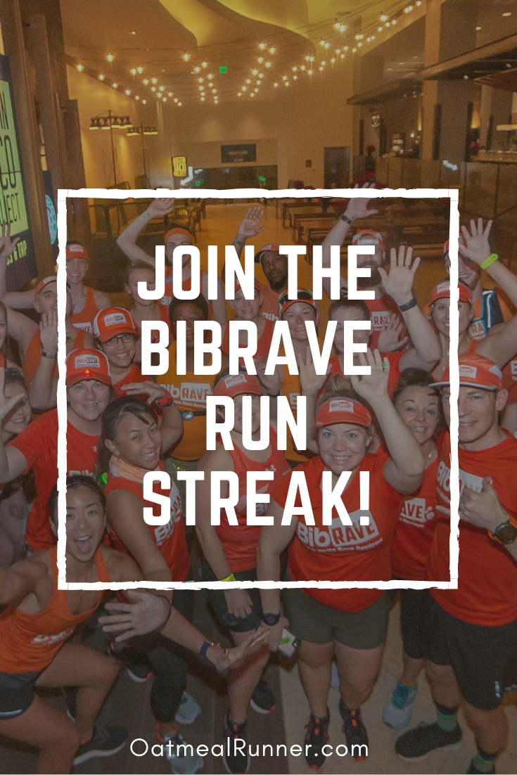 Join the BibRave Run Streak! Pinterest.jpg