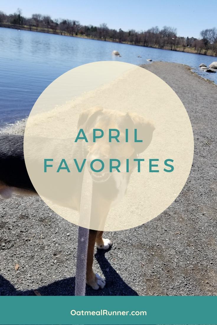 April Favorites 2019  Pinterest.jpg