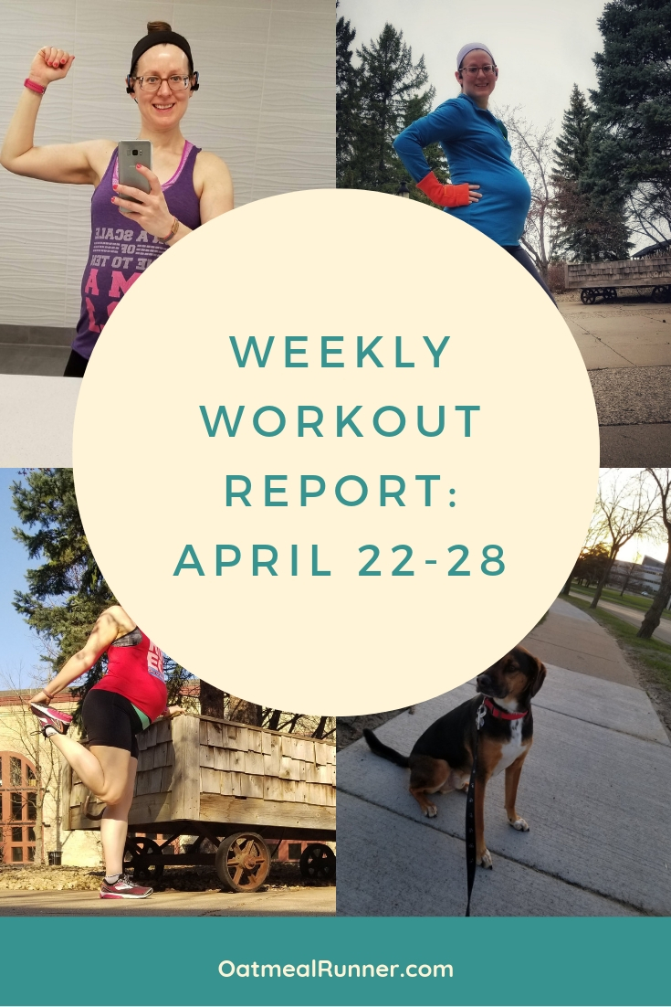 Weekly Workout Report_ April 22-28  Pinterest.jpg
