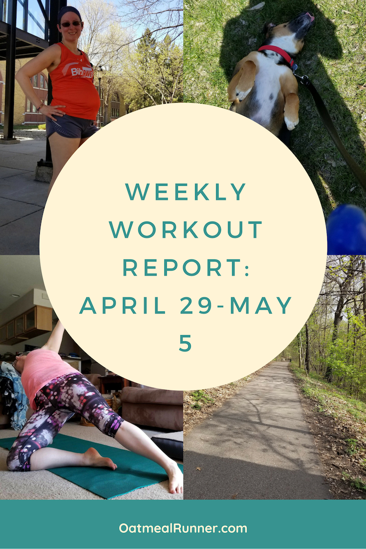 _Weekly Workout Report_ April 29-May 5  Pinterest.jpg