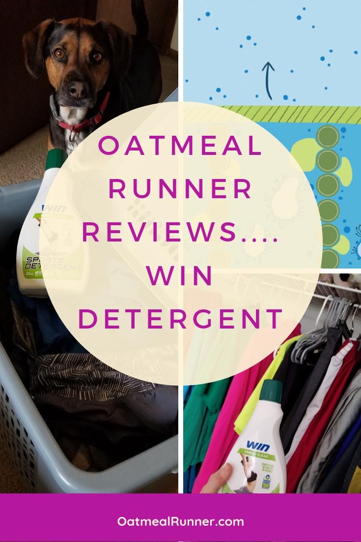 Oatmeal Runner Reviews....WIN Detergent Pinterest.jpg