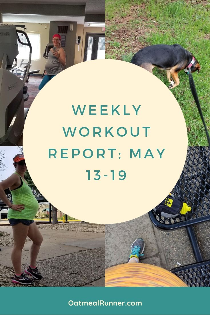 Weekly Workout Report_ May 13-19 Pinterest.jpg