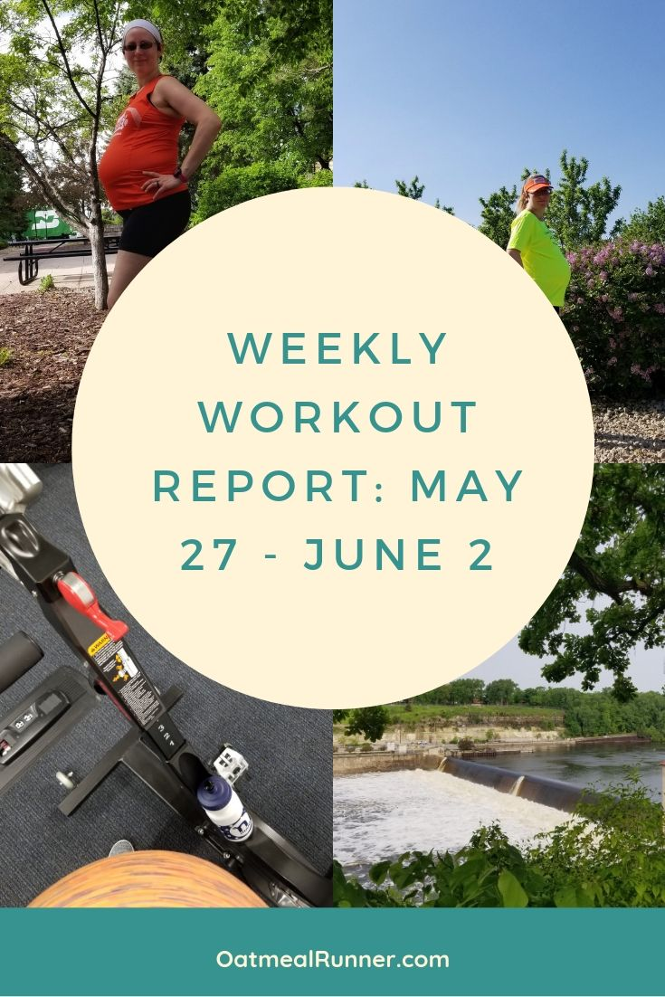 Weekly Workout Report_ May 27 - June 2 Pinterest.jpg