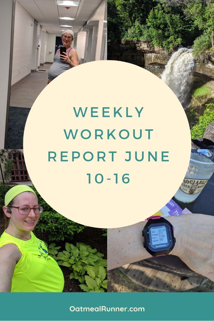 _Weekly Workout Report June 10-16 Pinterest.jpg