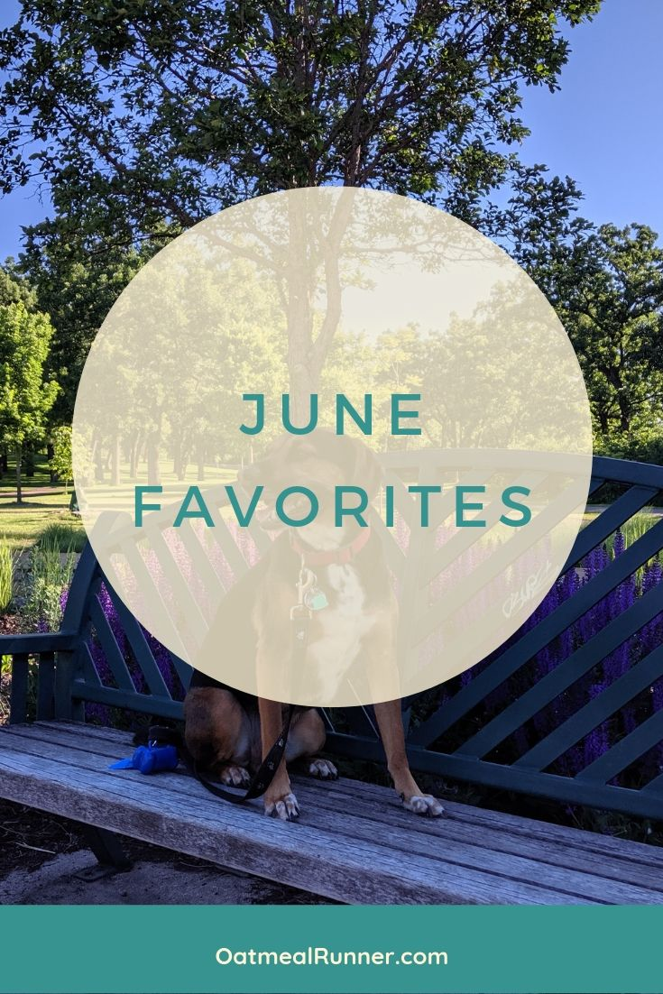 June Favorites 2019  Pinterest.jpg