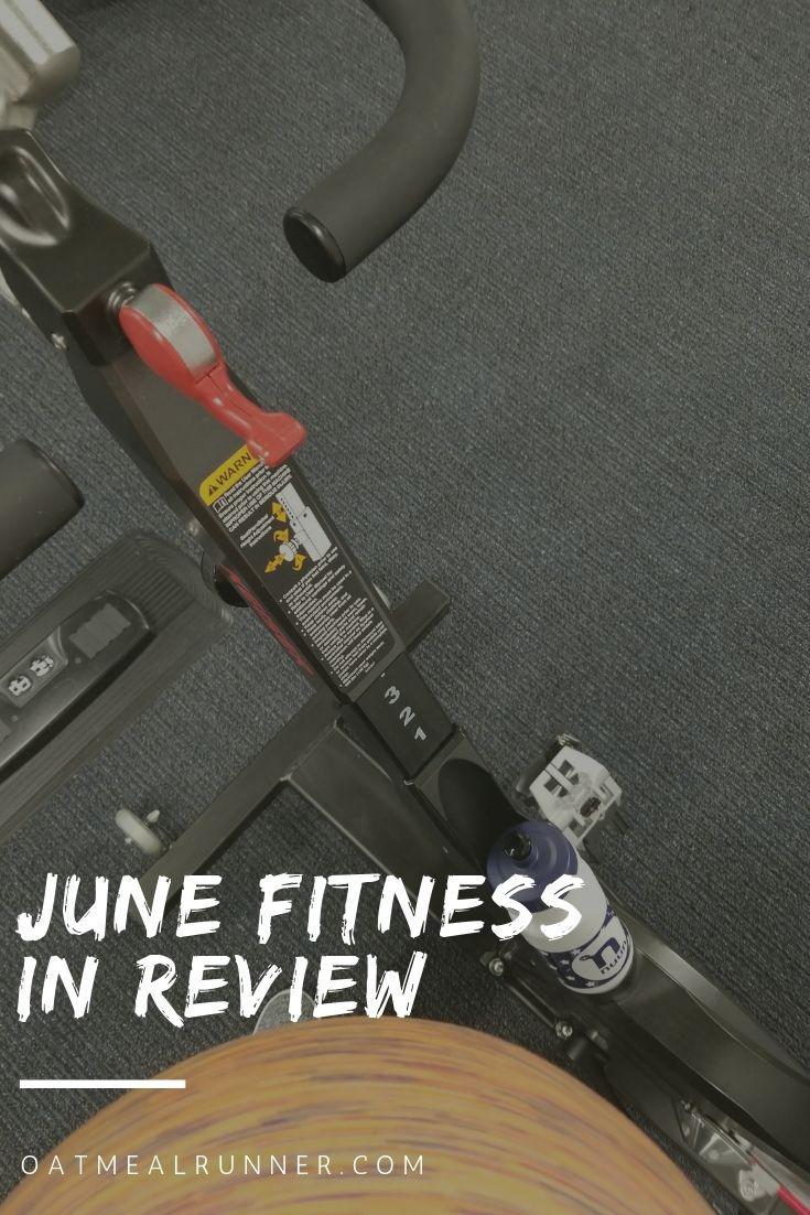 June  2019 Fitness  in Review  Pinterest.jpg