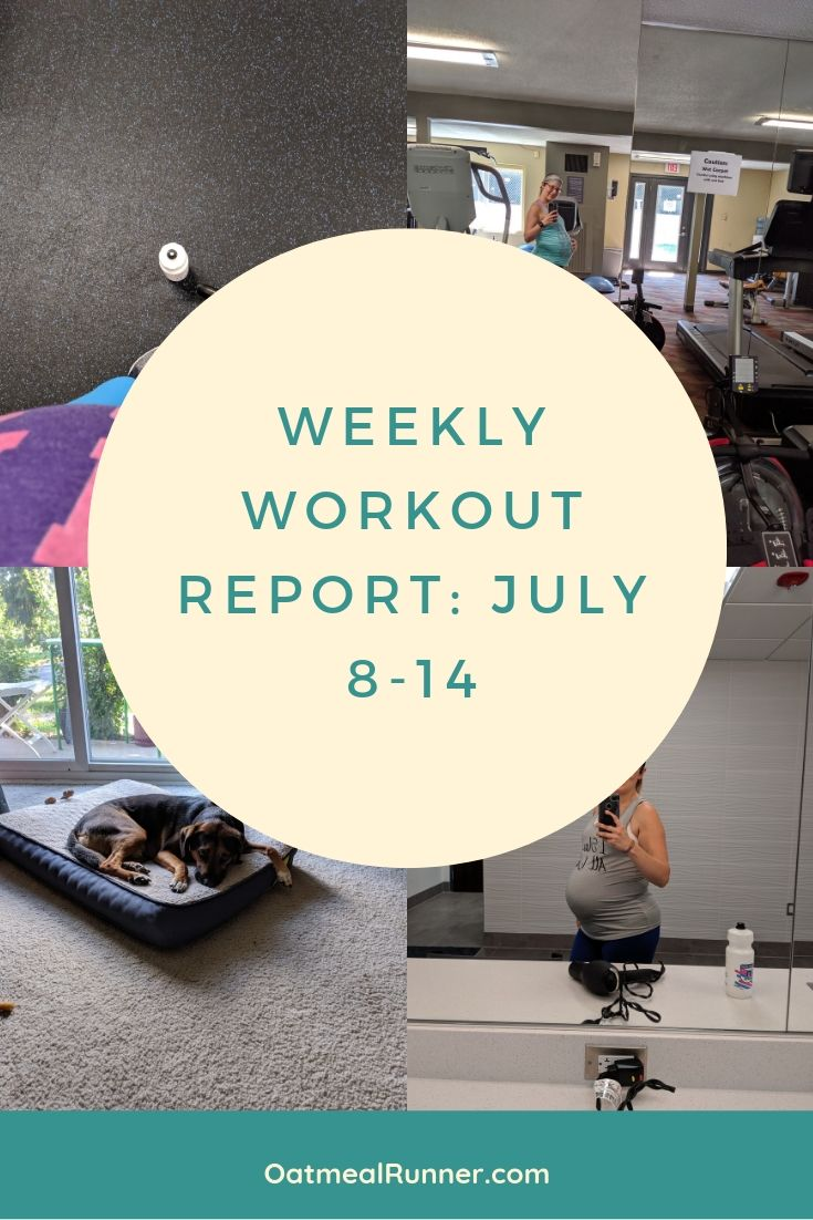Weekly Workout Report_ July 8-14 Pinterest.jpg