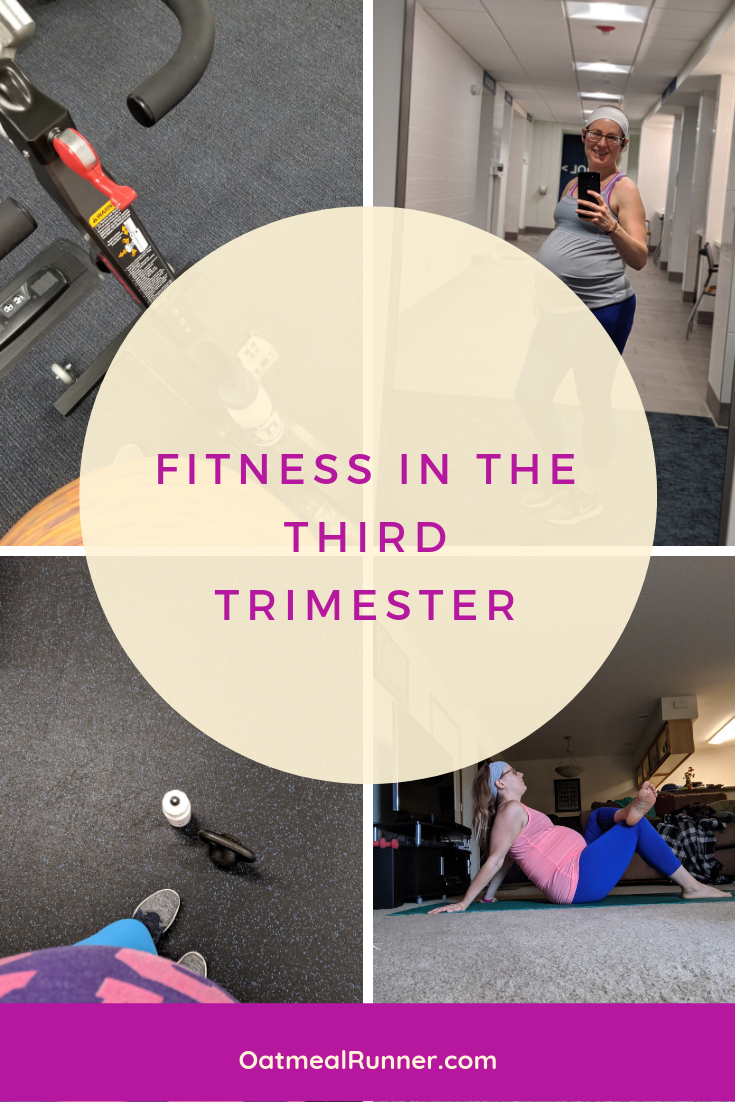 Fitness in the Third Trimester Pinterest.png