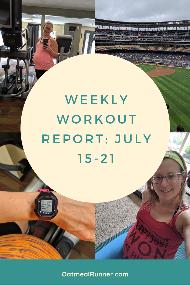 Weekly Workout Report_ July 15-21 Pinterest.png