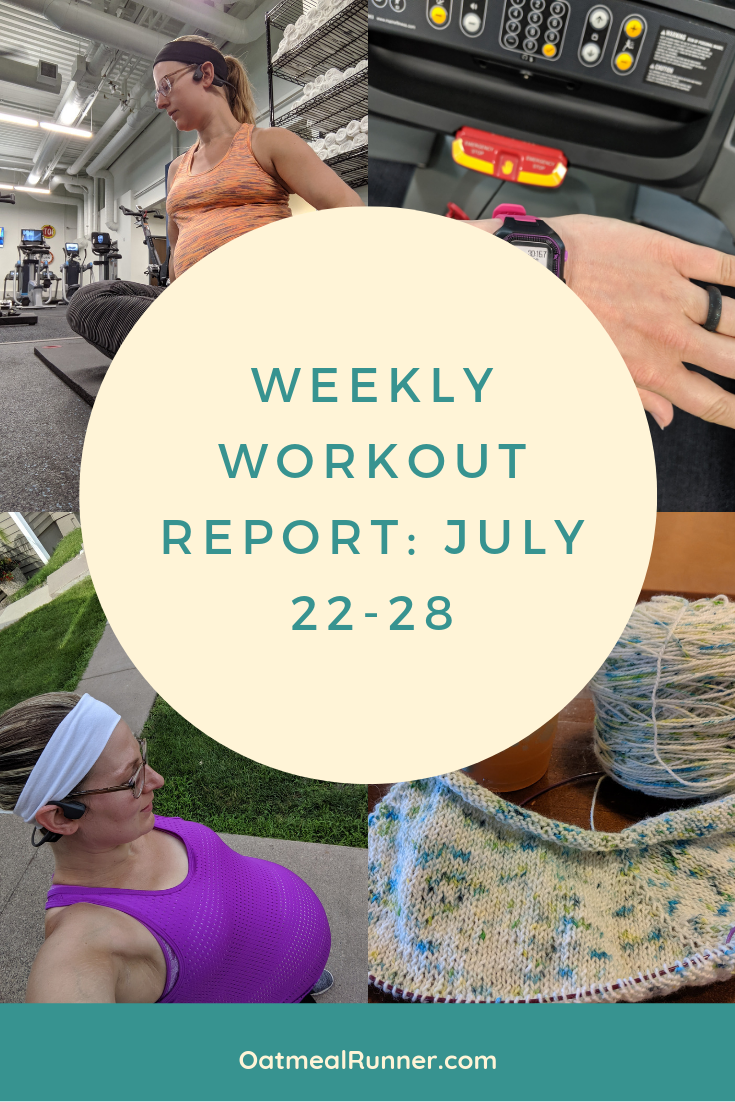 Weekly Workout Report_ July 22-28 Pinterest.png