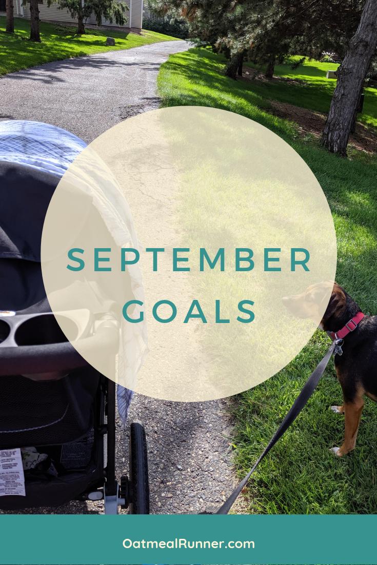 September 2019 Goals  Pinterest.png