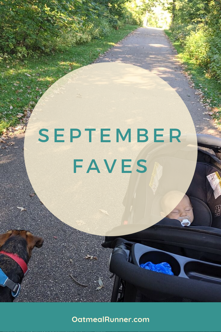 September Faves 2019 Pinterest.png