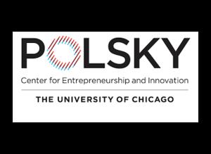 Polsky+logo.png