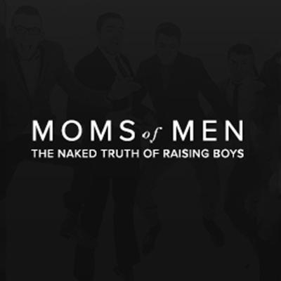 Moms of Men 400x400.jpg