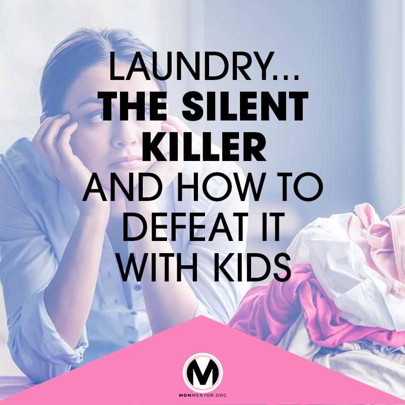 Laundry the Silent Killer 800x800.jpg